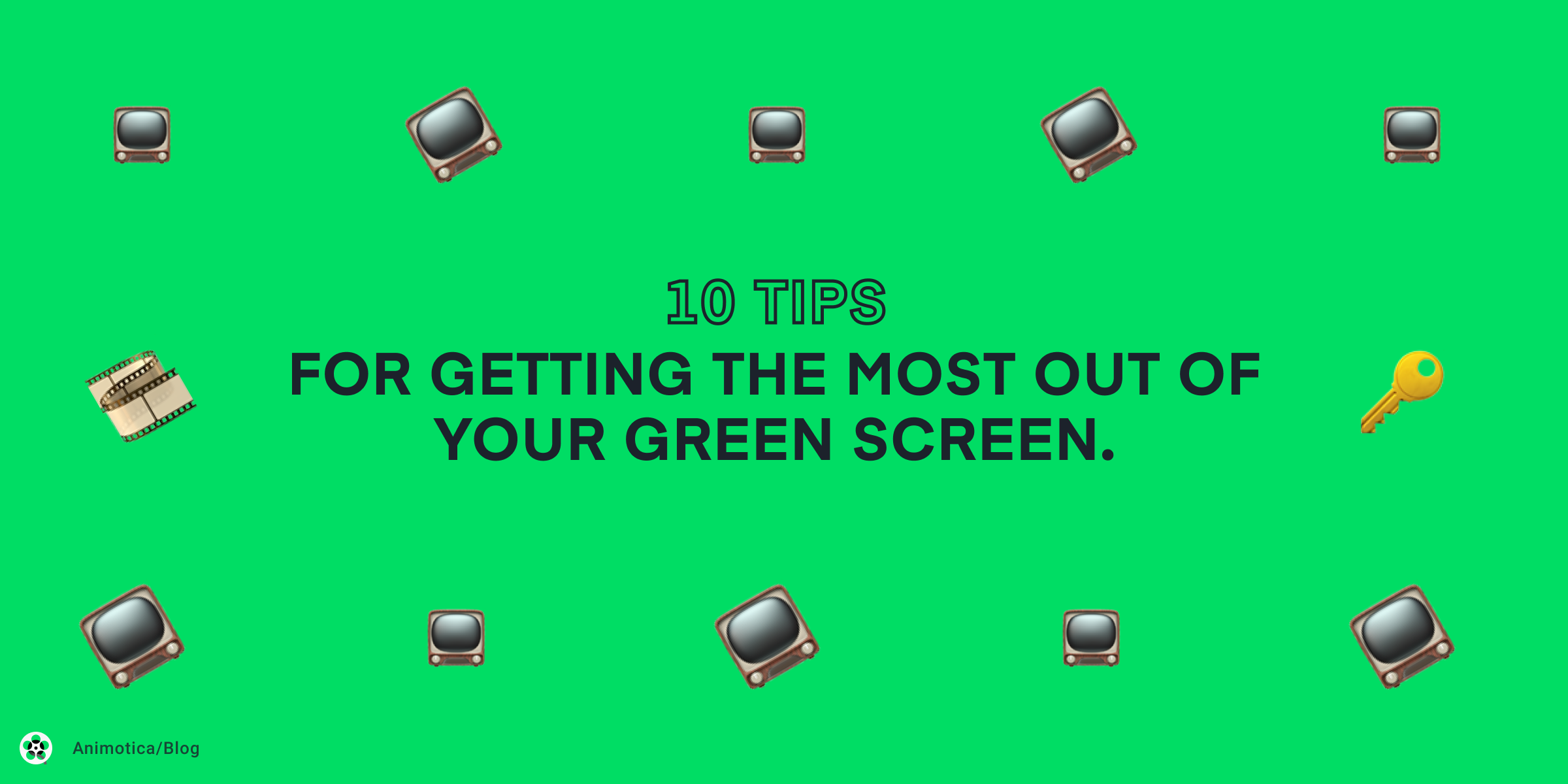 Stupendous 10 Tips For Getting The Most Out Of Your Green Screen Squirreltailoven Fun Painted Chair Ideas Images Squirreltailovenorg