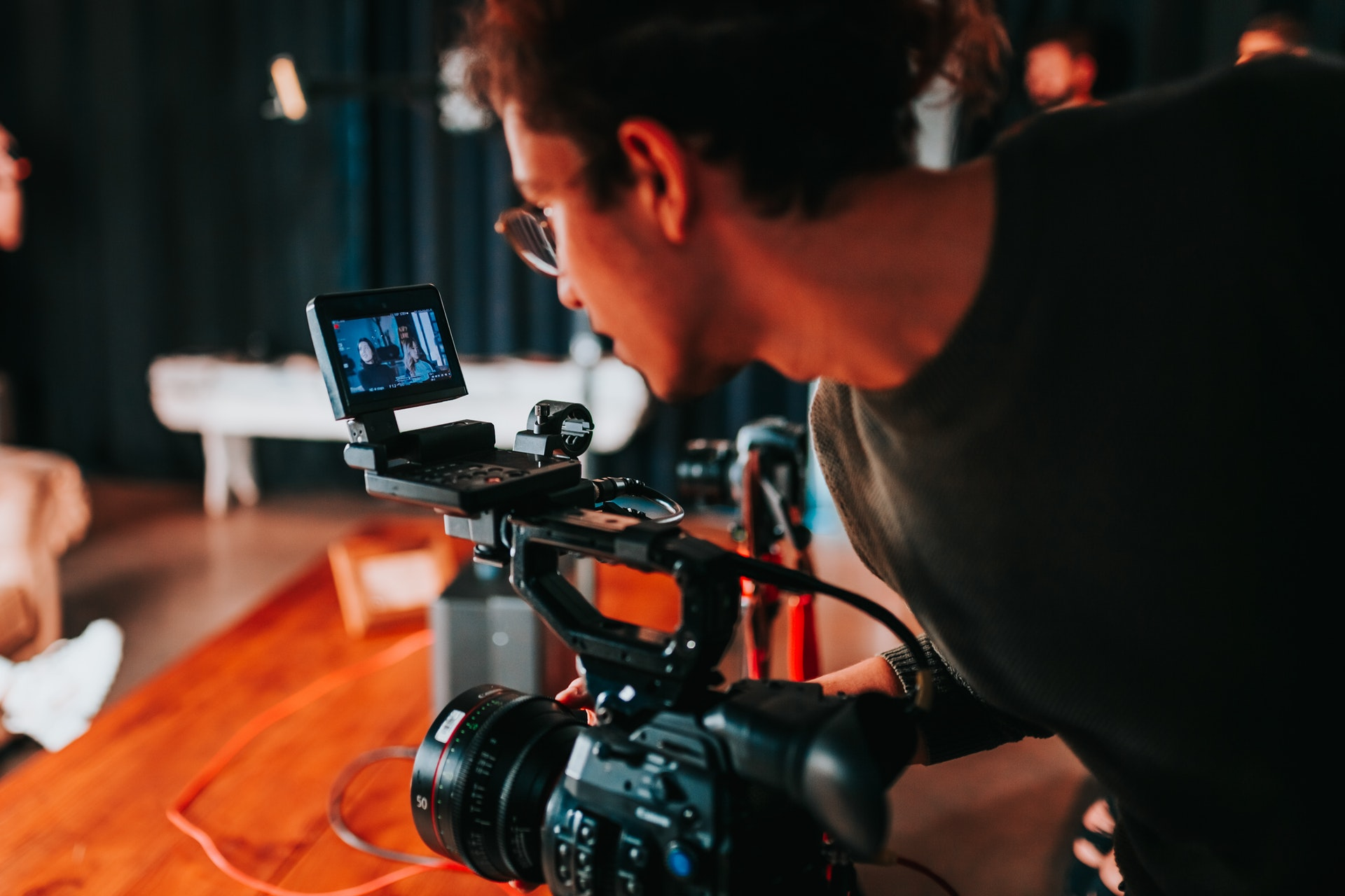 7 signs of a perfect video editing platform